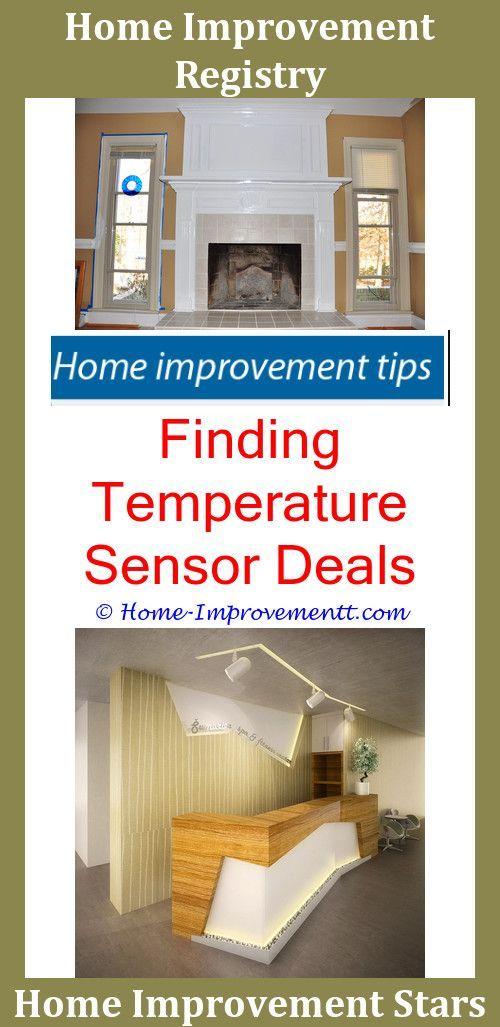 Bathroom Home Improvement Systems Full Renovation Cost Kitchen Remodel Estimate