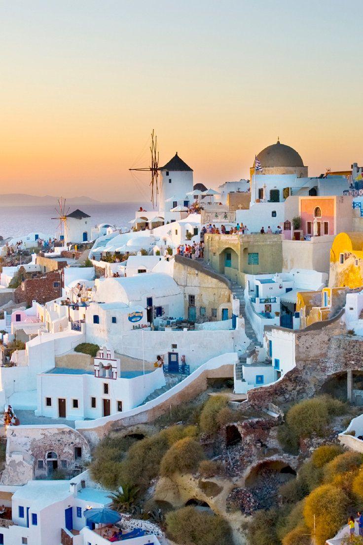 Mykonos tours amp travel bill amp coo hotel in mykonos greece - 10 Best Hotels On The Greek Islands