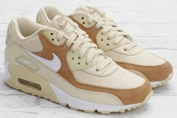 shoes, nike air max, nike | Wheretoget.it