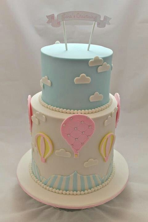 Top tier cakes. Buttercream only. No fondant