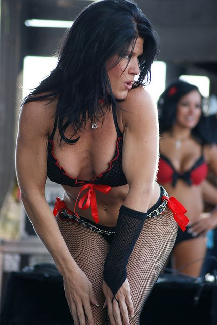 Topic simply Full throttle saloon women nude theme interesting