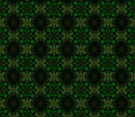 IMG_20160805_174517 fabric by turoa on Spoonflower - custom fabric