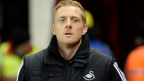 Garry Monk accepts responsibility as Liverpool beat Swansea - http://www.thelivefeeds.com/garry-monk-accepts-responsibility-as-liverpool-beat-swansea/