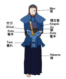 51 best japanese warrior images on pinterest japanese warrior japanese wallpapers 2 kendo related wallpapers fandeluxe Image collections