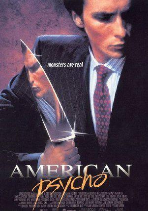american-psycho-horror-movie-poster.jpg