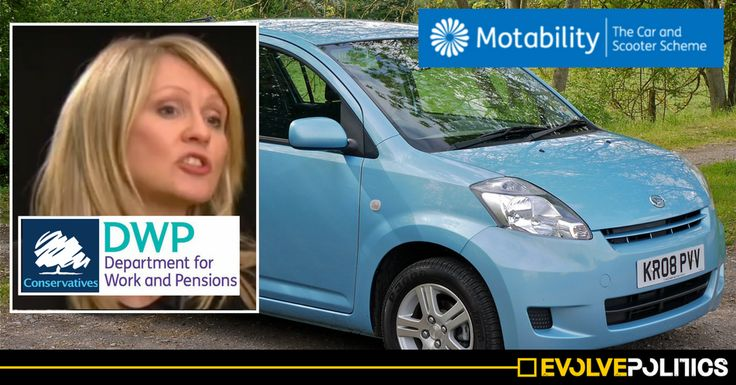 A disabled man whose £6,000 Motability car was taken away by the Department for Work and Pensions after a benefits reassessment has been given a grant of £14,000 over two years to take taxis instead. The case highlights both the cruelty, and the financial stupidity, of the government's decision to replace of Disabled Living Allowance …