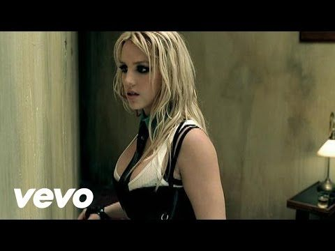 A Complete History of Britney Spears' Music Videos, in Chronological Order: Glamour.com