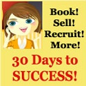 10 Super Home Party Business Booking Ideas - Sales MOMS Network | Sales MOMS Network