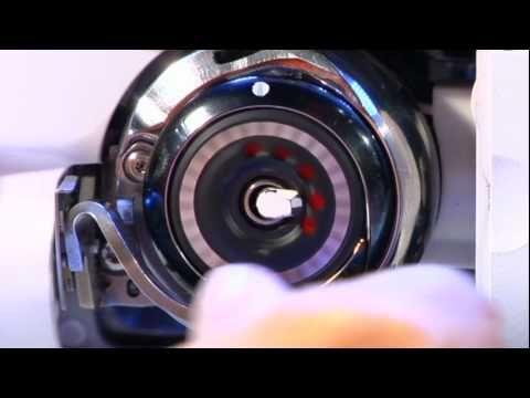 3/21 BERNINA 830 sewing machine video instructions: Basic functions
