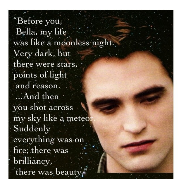 twilight breaking dawn part 2 book pdf