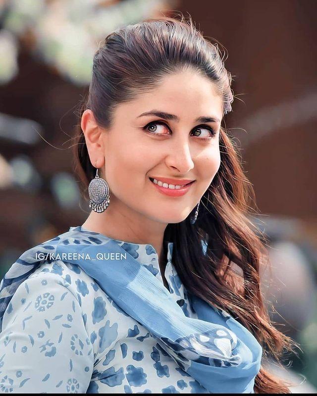 Kareena Kapoor Khan On Instagram Happy New Year 2021 In 2021 Kareena Kapoor Kareena Kapoor Khan Bollywood Celebrities