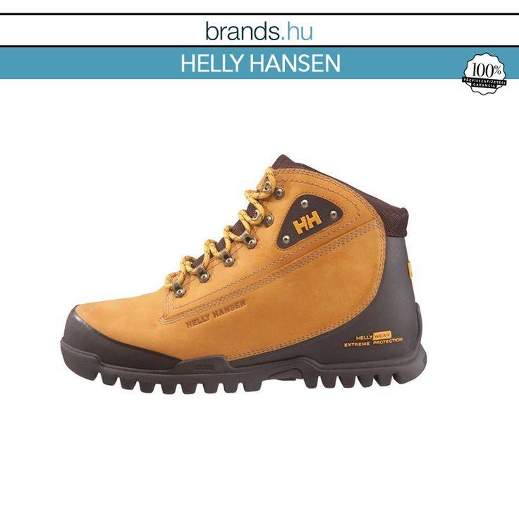 #hellyhansen #brands