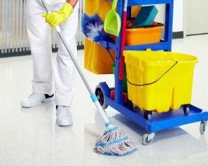 La diversidad entre empresas de limpieza en Madrid