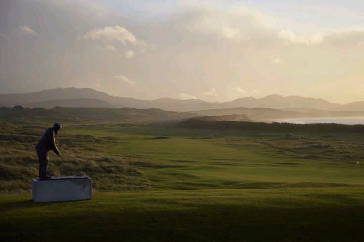 OTM #18th, 4 Star Golf Hotel Donegal, Golf Hotels Donegal, Golf Resort Donegal, Donegal Golf Resort, Golf Breaks in Donegal