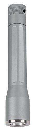 Inova x2de flash light de titanio Gift Box DS                  Features  1LED (blanco) 2bombilla: High/Low Salpicaduras (IPX4) con anillos de junta Cuerpo de aluminio de la aviación con alta calidad Superficie anodizada Sistema óptico patentado con reflector de... http://comprarlinternaled.com/material-fabricacion/titanio/inova-x2-linterna-electrica-titanium-caja-de-regalo-ds/