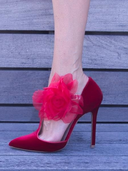 """Velvet Tango"", City Lights Collection #valentinagallo #shoes #madeinitaly #luxury #velvet #buenosaires"
