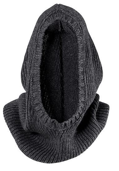 Girl With The Dragon Tattoo collection for H&M. Must find a similar pattern to knit this.