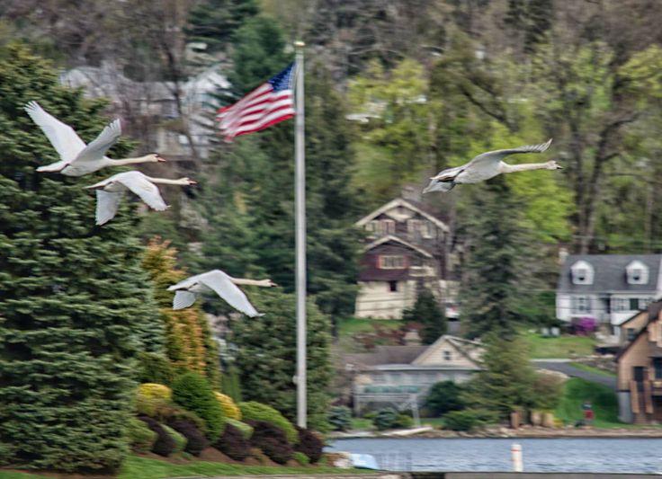 memorial day in lake tahoe