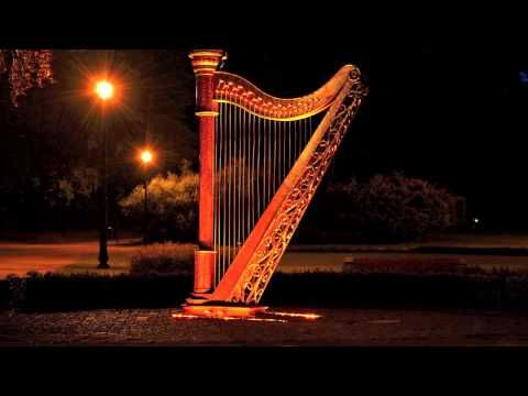 40min Música Céltica / Celtic Music / Musica para leer / Music for readi...