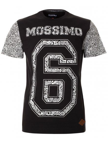 Mossimo clothing online