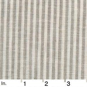 Fabrics-store.com: Linen fabric - Discount linen fabric - Wholesale linen fabric