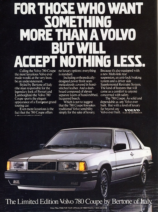 30 best Classic Volvo Ads images on Pinterest | Volvo ad, Car advertising and Antique cars
