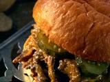 Mango BBQ Sauce Recipe #thirdsetisthird