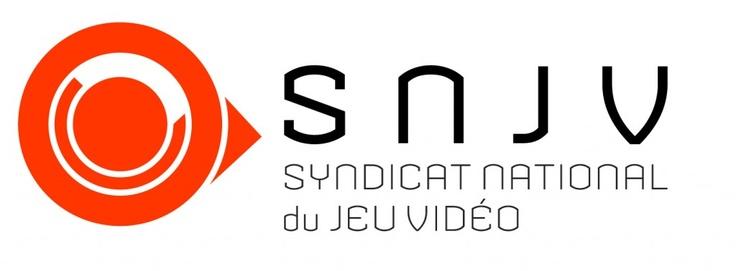 SNJV - Syndicat National du Jeu Vidéo