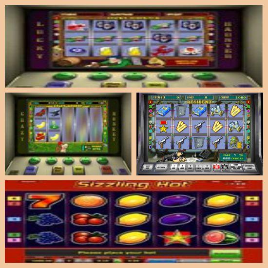 Слотомания игровые аппараты играть бесплатно онлайн секрет как выиграть в игровые автоматы