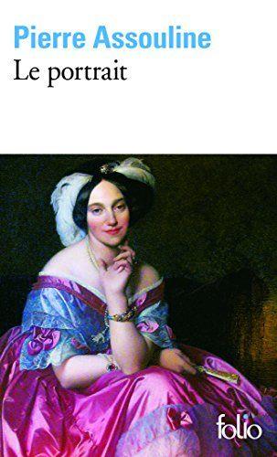 Le portrait de Pierre Assouline http://www.amazon.fr/dp/2070379957/ref=cm_sw_r_pi_dp_YdZpwb0CWZYN4
