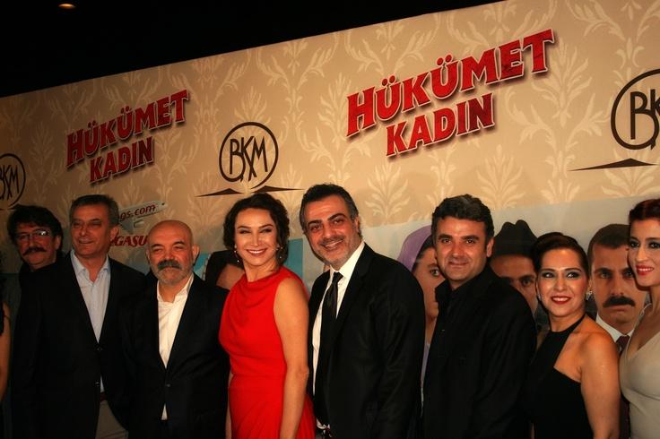 #cinemaximum #hukumetkadin #ercankesal #demetakbag #sermiyanmidyat