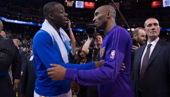 Quand Kobe Bryant conseillait Draymond Green après la finale 2016 -  Quand Draymond Green se lâche dans les médias, l'intérieur des Warriors a toujours des choses à raconter et elles valent souvent le coup d'œil. Dans un long entretien à GQ,… Lire la suite»  http://www.basketusa.com/wp-content/uploads/2017/10/usa-today-9080771.0-570x325.jpg - Par http://www.78682homes.com/quand-kobe-bryant-conseillait-dray