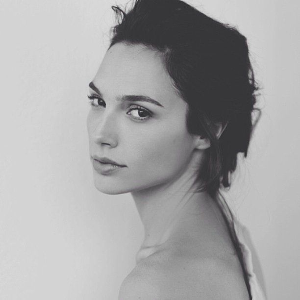 "La actriz israelí Gal Gadot será Diana (Wonder Woman) en ""Batman VS Superman"""