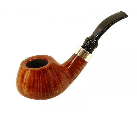 Poul Winslow Handmade B
