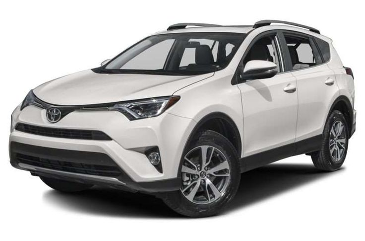 Top 10 Crossovers, Top Crossover SUVs | Autobytel.com