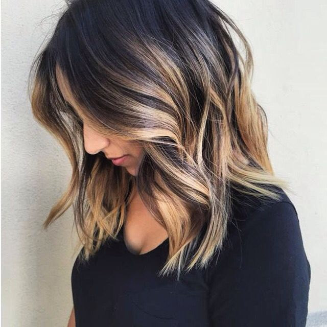 grey hair styles pictures 745 best bob hairstyles images on 7471