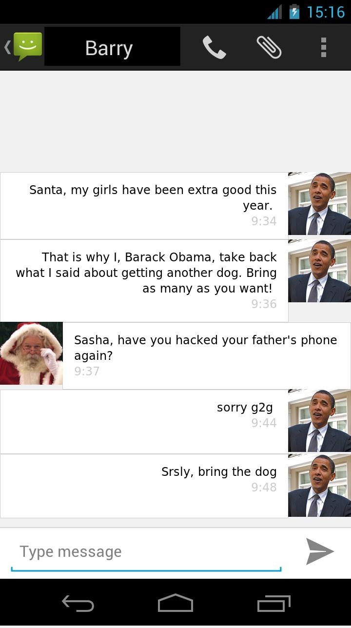 justin beibert leaked text pics