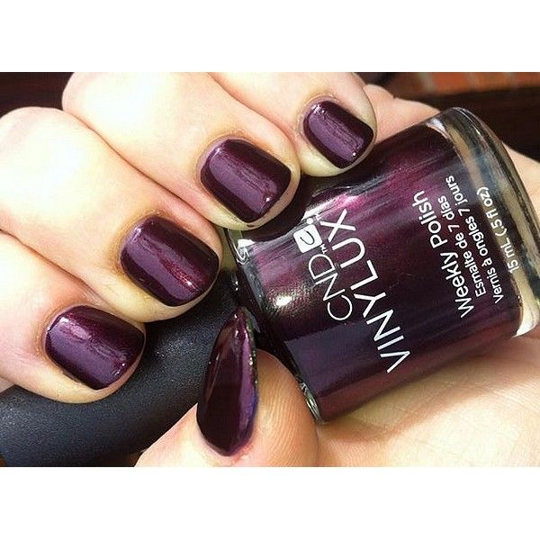 17 Best Images About Nails On Pinterest Shellac