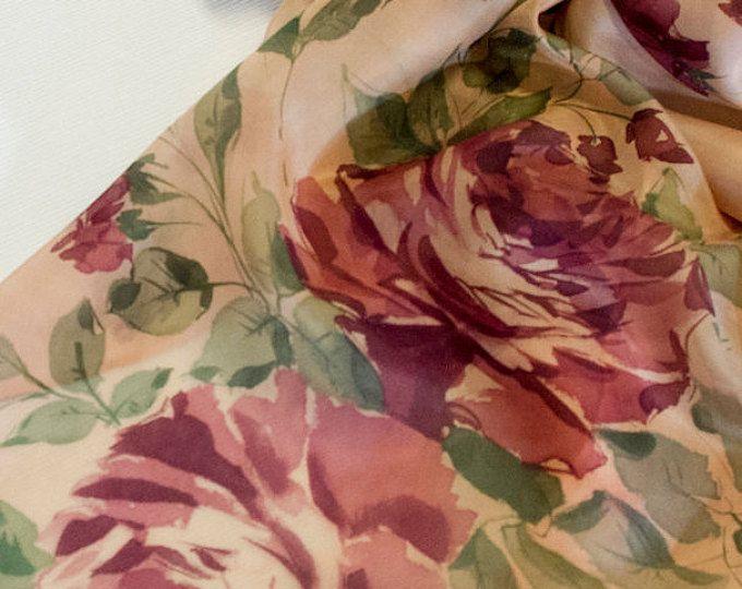 m s de 20 ideas incre bles sobre hojas verdes en pinterest. Black Bedroom Furniture Sets. Home Design Ideas