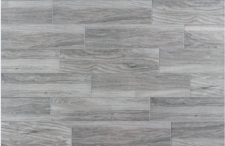 florim 6 x24 iwould grey tile florim 6 x24 iwould grey
