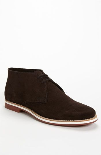 Every Man Needs A Pair Of Great Boots This Is Modern Boot That Will