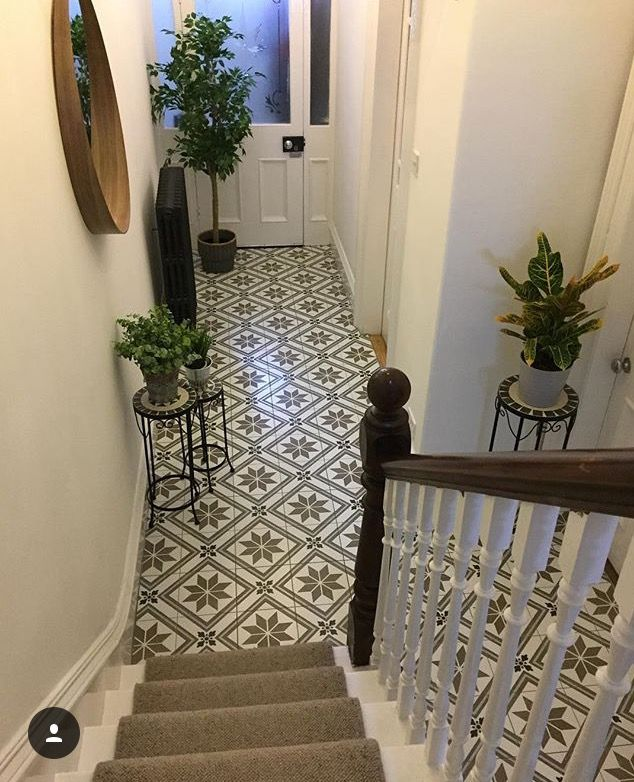 The 25+ best Entryway tile floor ideas on Pinterest | Tile ...