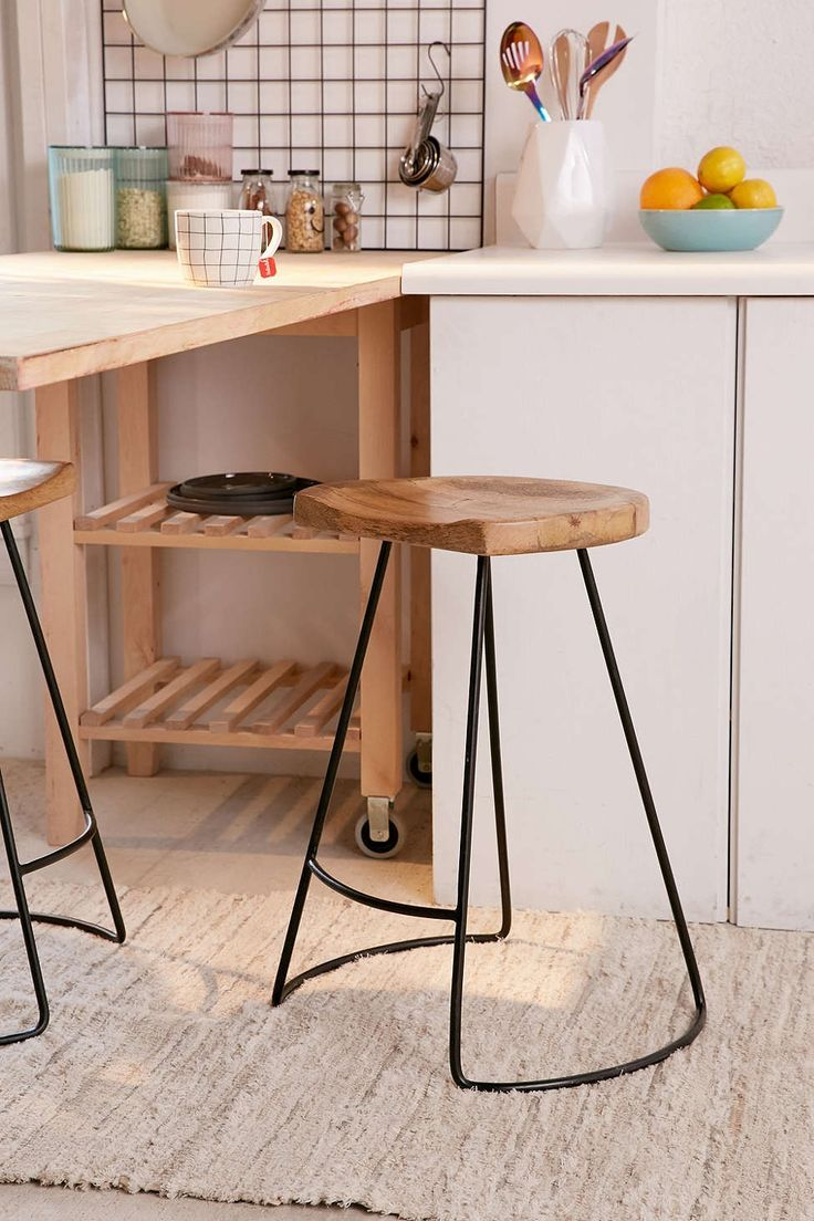 25 Best Ideas About Counter Stools On Pinterest Counter