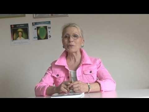 Rak wątroby i trzustki - YouTube