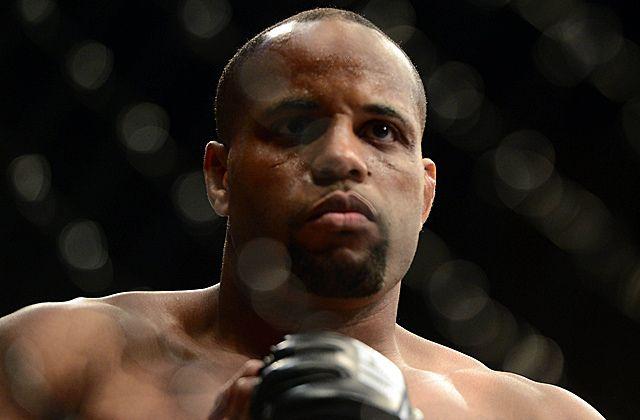 Joe Silva's Shoes: What's next for UFC 187's winners? UFC 187  #UFC187