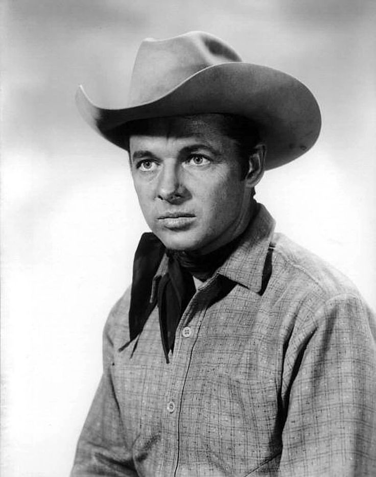 17 Best Images About Classic Stars Audie Murphy 1925