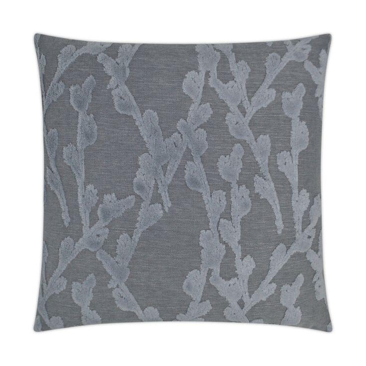 Fortuna Indigo In 2019 Throw Pillows Pillows Decorative Throw