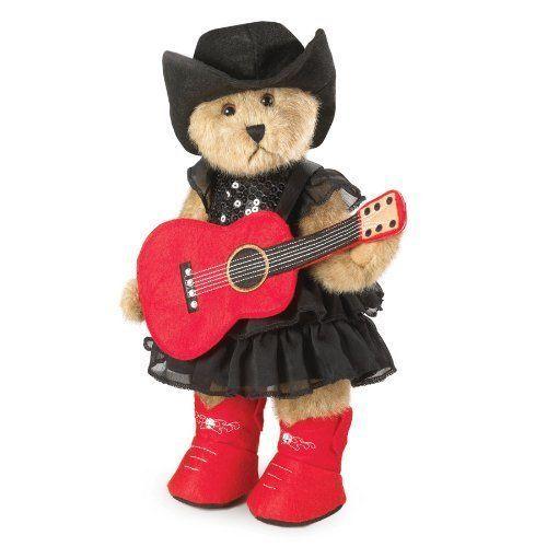 Country girl bear | Porno images)