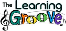The Learning Groove   Search By Song Title