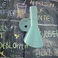 Arne Jacobsen Wandlamp